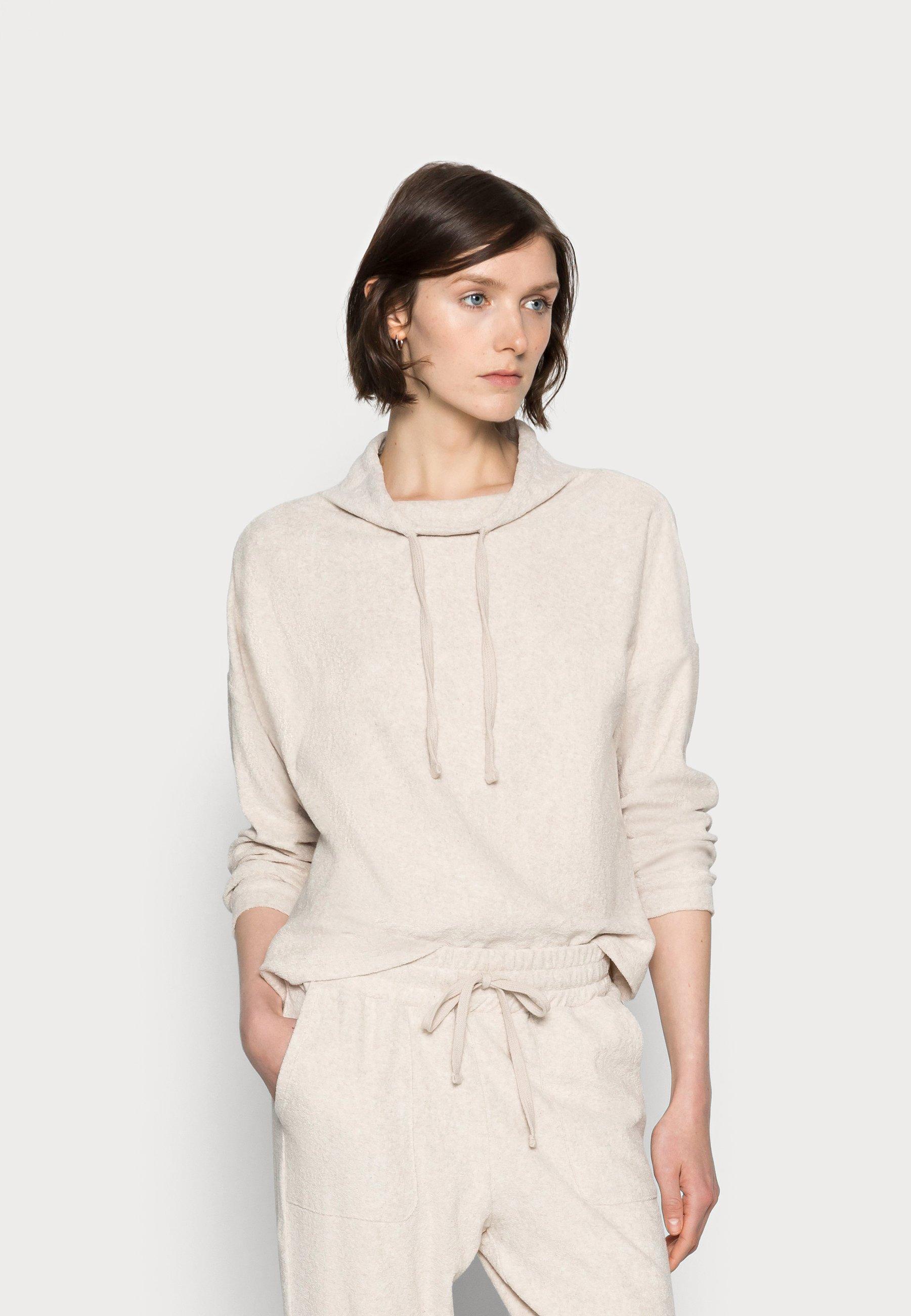 Women FRONA - Sweatshirt