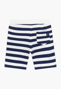 Ebbe - OSVALD - Pantaloni sportivi - blue - 1