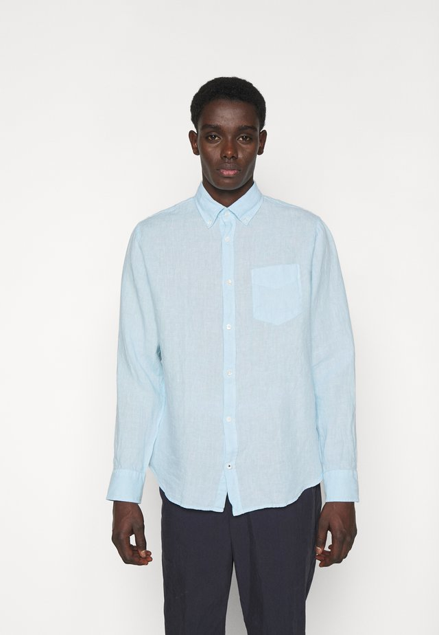 LEVON - Shirt - summer blue