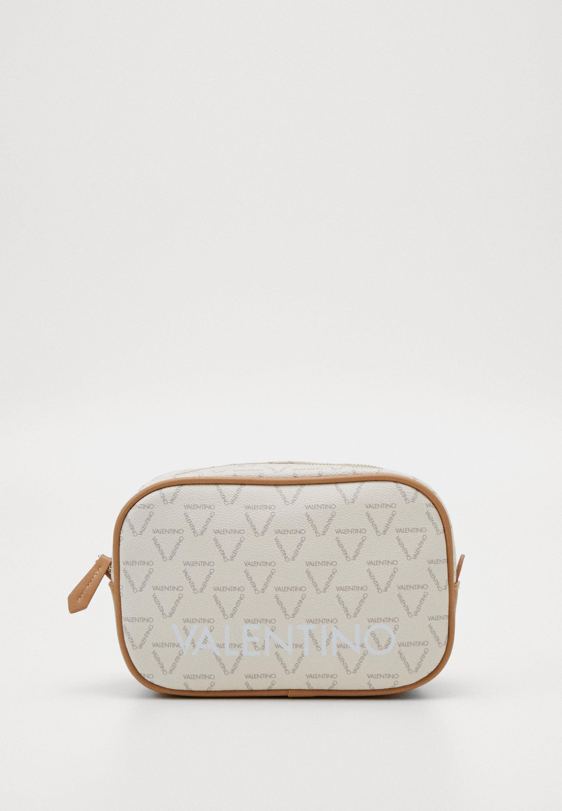 Women LIUTO - Wash bag
