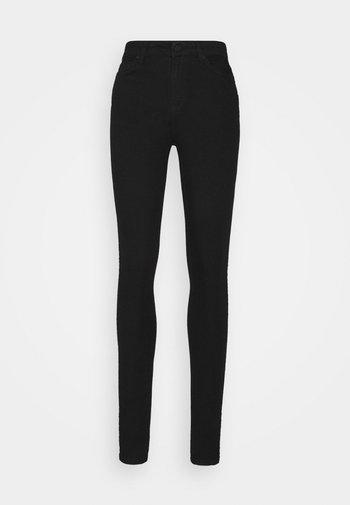 SOPHIE  - Jeans Skinny Fit - black