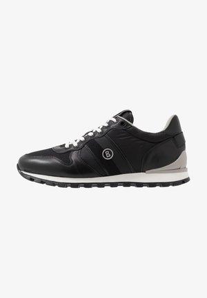 PORTO - Sneakers - black