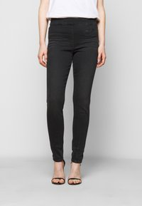 Marc Cain - Jeans Skinny Fit - black - 0