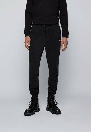 SKEEVO  - Jogginghose - black