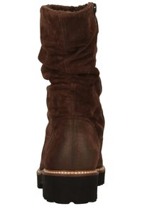 Gabor - Ankle boots - mocca - 3