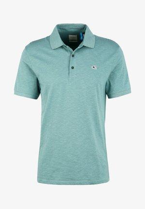 Polo shirt - arctic