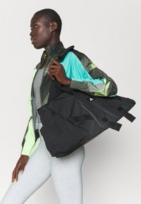 adidas Performance - Sportovní taška - black - 1