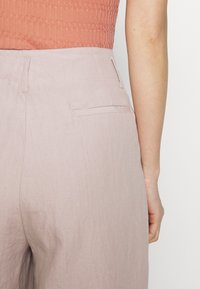 Paul Smith - Trousers - nude - 3