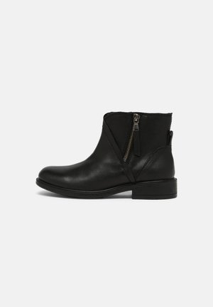 CATRIA - Ankle boots - black