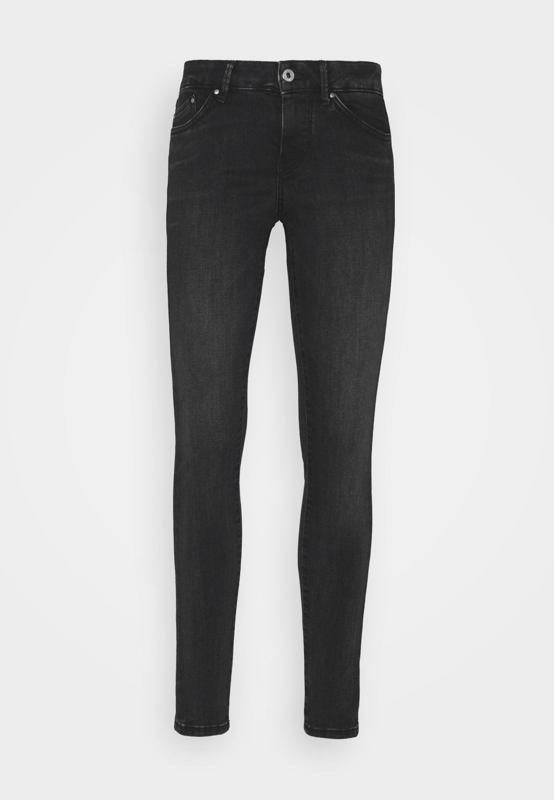 Donna PIXIE - Jeans Skinny Fit