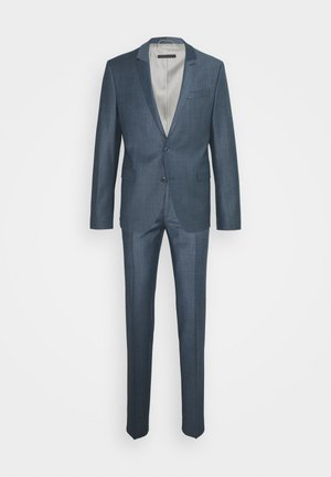 OREGON - Suit - dark blue