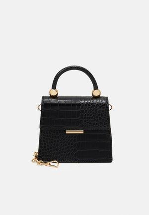 TRIEWIEL - Handbag - jet black