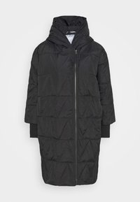 Masai - THYRA - Down coat - black - 5