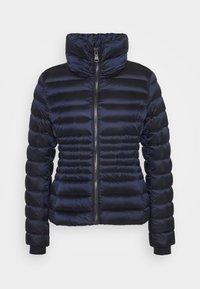Colmar Originals - LADIES JACKET - Down jacket - navy blue/dark steel - 5