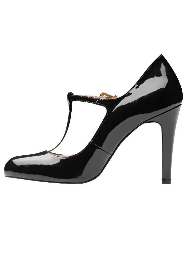 Damen CRISTINA - High Heel Pumps