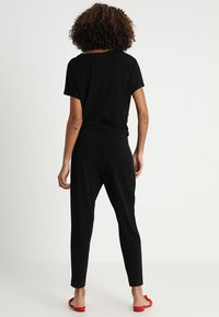 InWear - SIRI  - Jumpsuit - black - 3