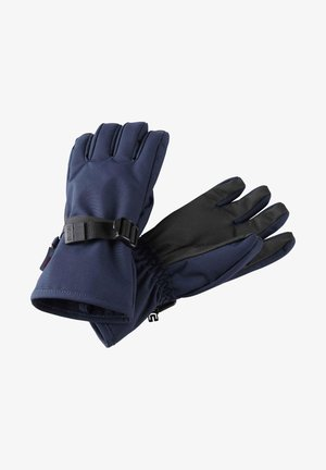 TARTU - Gloves - navy