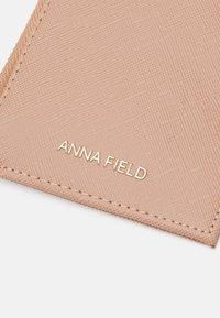 Anna Field - Peněženka - pink - 3
