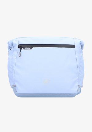SEON  - Across body bag - zen