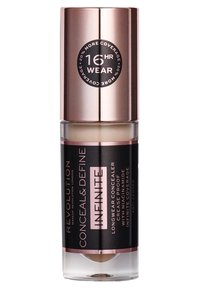 Make up Revolution - INFINITE CONCEALER - Concealer - c8 - 1