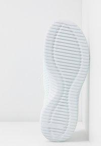 Skechers Sport - ULTRA FLEX - Slip-ons - white - 6