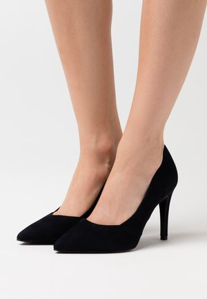 DAGMARI - High heels - navy