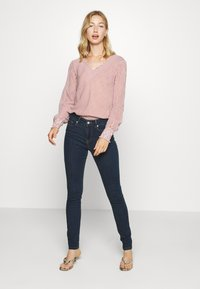 Ivy Copenhagen - Jeans Skinny Fit - denim blue - 1