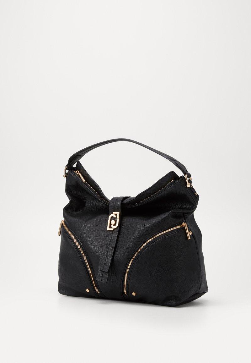 LIU JO - HOBO - Handbag - nero