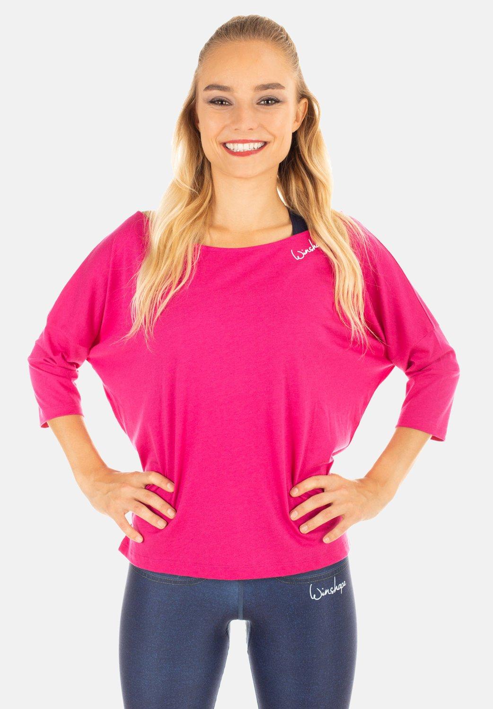Femme MCS001 ULTRA LIGHT - T-shirt à manches longues
