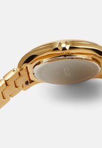 Cluse - FÉROCE - Watch - white/gold-coloured - 2