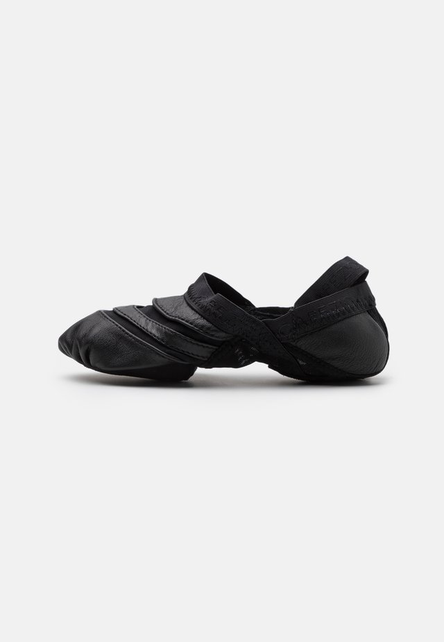 FREEFORM - Scarpe da ballo - black