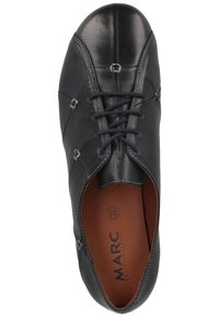 Marc - Lace-ups - navy - 3