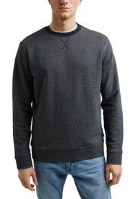 Esprit - Sweatshirt - navy - 4