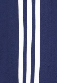 adidas Performance - SQUADRA 21 - Korte sportsbukser - navy blue/white - 6