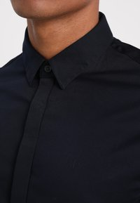 Armani Exchange - Formal shirt - navy - 3