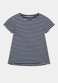 Staccato - 5 PACK - T-shirt print - multi coloured - 1