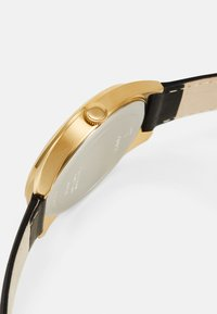 Guess - Uhr - champagne - 2