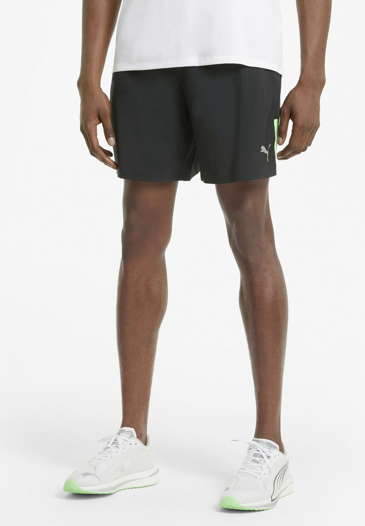 Herren Outdoor Shorts