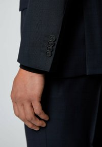 BOSS - HUGE SET - Suit - dark blue - 6