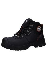 Helly Hansen - Mountain shoes - schwarz - 1