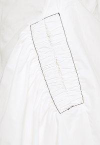 Rejina Pyo - MAGGIE DRESS - Day dress - offwhite - 6