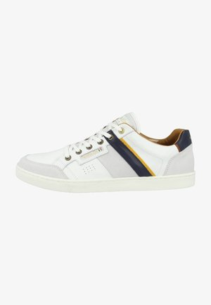 Sneakers laag - bright white (10211012.1fg)