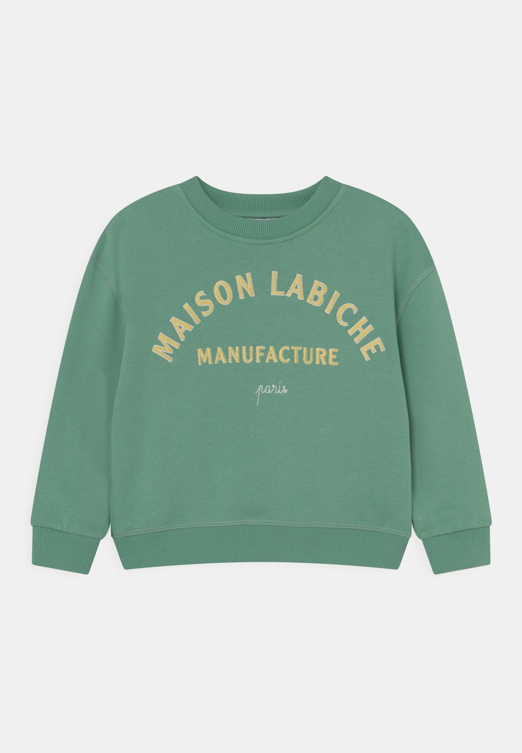 Kids PEREIRE MANUFACTURE UNISEX - Sweatshirt