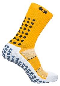 TruSox - Chaussettes - yellow - 1