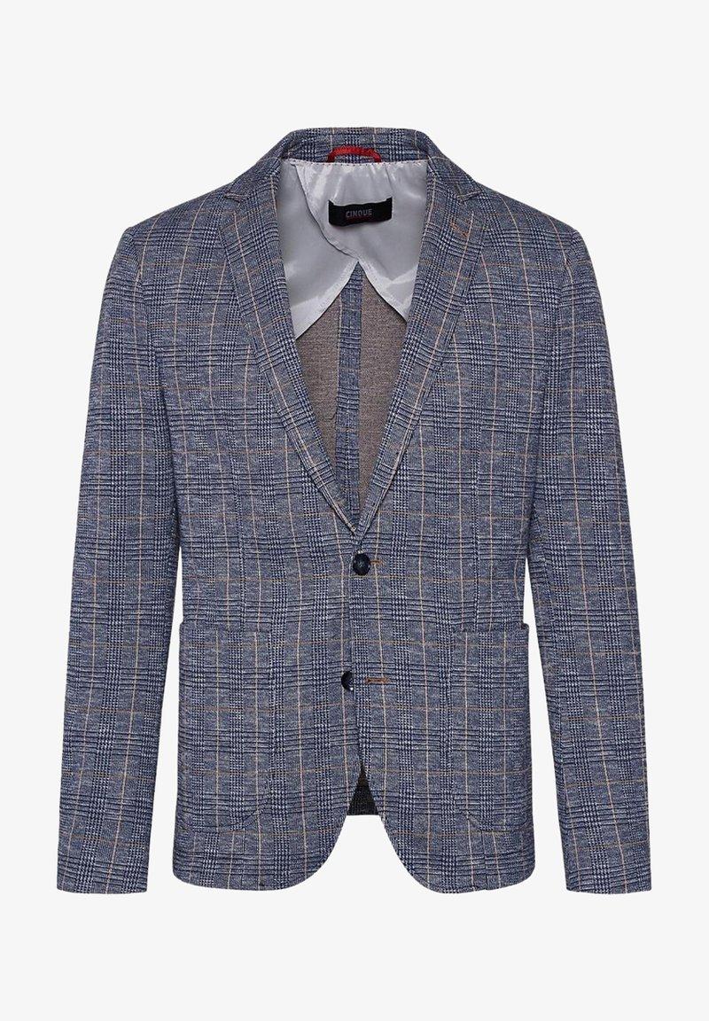 Cinque - Blazer jacket - grey