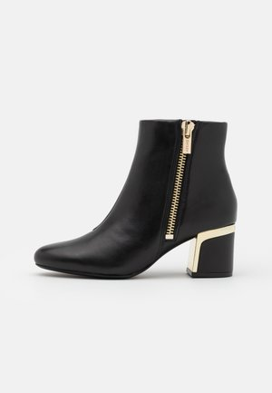 CROSBI - Ankle boots - black