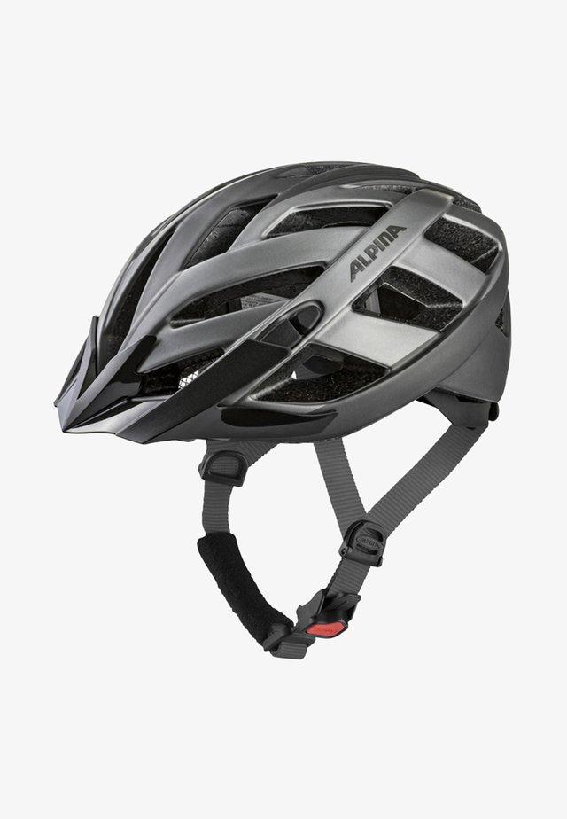 PANOMA  - Helmet - steel