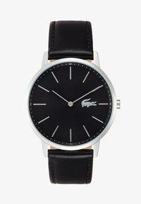 Lacoste - MOON - Watch - black - 1