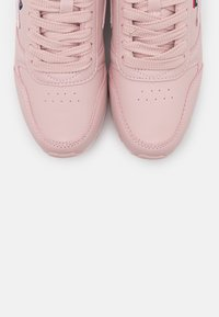 Fila - ORBIT - Zapatillas - sepia rose - 5