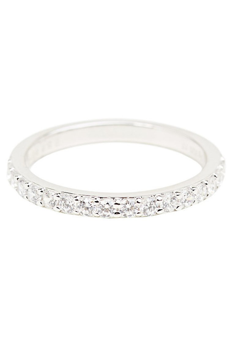 Esprit Ring - Silver-coloured/silber